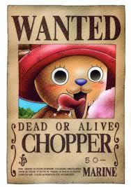 Fichier:Avis de recherche Chopper.png