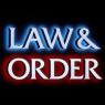 Fichier:Spotlight-lawandorder-95-fr.png
