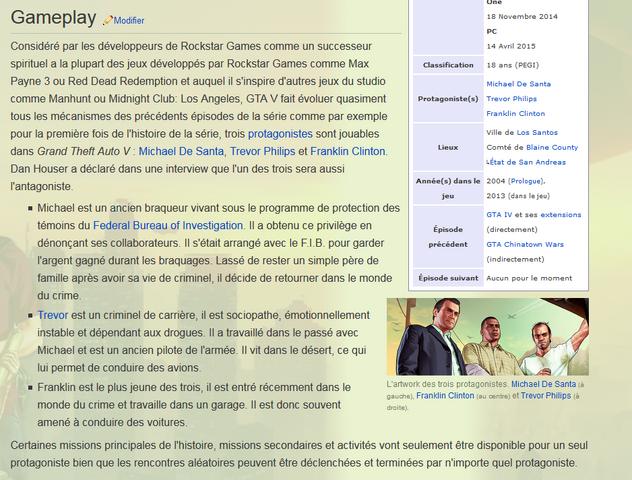 Fichier:Capture écran mise a jour wikia ordinateur grand format.png