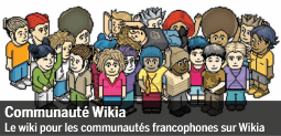 Fichier:Spotlight-communaute2-255-fr.png