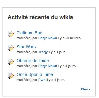 Fichier:Activité récente du wikia.png