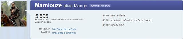 Fichier:Bandeau Marniouze.png