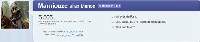 Bandeau Marniouze.png