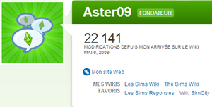 Image-Aster09.png