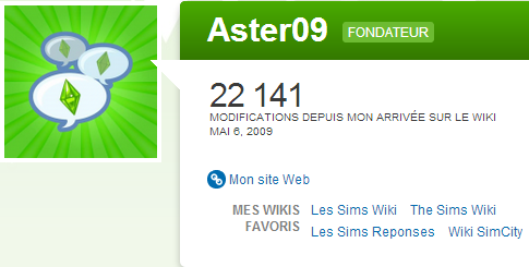 Fichier:Image-Aster09.png