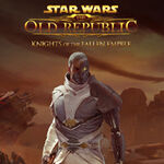 w:c:starwars:Star Wars: The Old Republic: Knights of the Fallen Empire