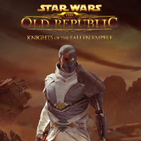 Star Wars The Old Republic Knights of the Fallen Empire FCA.jpg