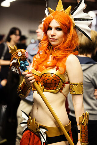 Fichier:German Comic Con 28.jpg