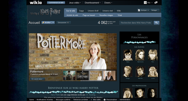 Fichier:Wiki Harry Potter.png