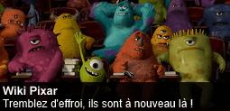 Fichier:Spotlight-pixar-20130701-255-fr.png