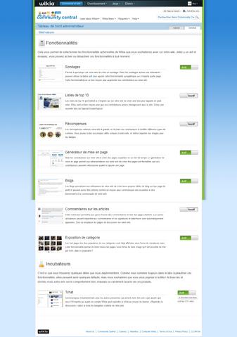 Fichier:Capture Composants de wiki.png