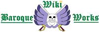 Fichier:Wiki-wordmark-1.png