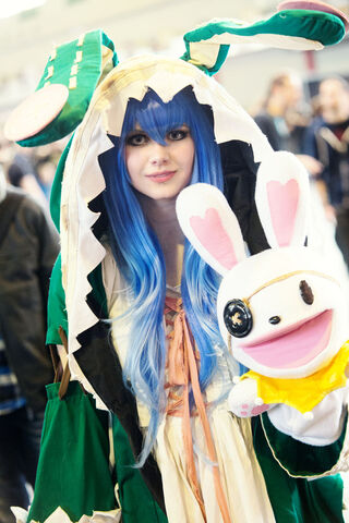 Fichier:German Comic Con 20.jpg