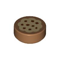 Fichier:Cookie Lego.jpg