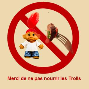Fichier:Merci de ne pas nourrir les trolls.png