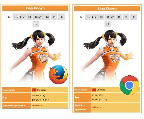 Fichier:Comparaison infobox bug.jpg