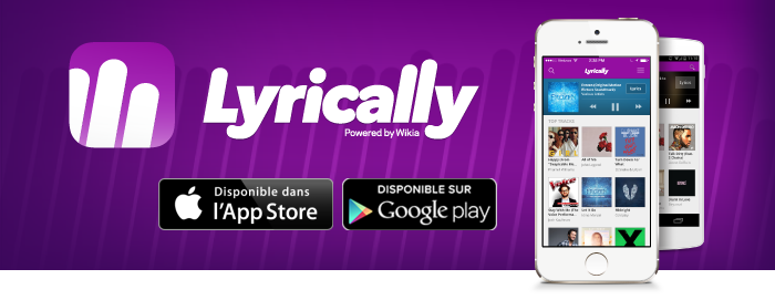 Lyrically-blogpost701 fr.png