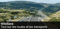 Fichier:Spotlight-routes-20120901-255-fr.png