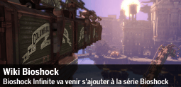Fichier:Spotlight-bioshock-20110901-255-fr.png