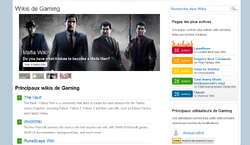 Wikis de Gaming 1294259714535.png