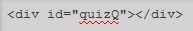 Fichier:Quizz.jpg