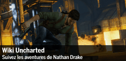 Fichier:Spotlight-uncharted-20111201-255-fr.png