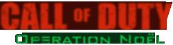 Fichier:Logo Noël COD.png