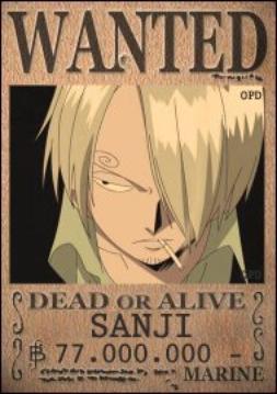 Fichier:Avis de recherche Sanji (photo)!.jpg