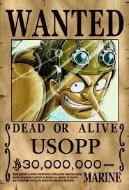 Fichier:Avis de recherche Usopp.png