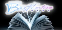 Bestlecturespotlight.png