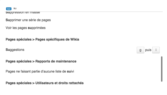 Fichier:Explorateur d'actions.png