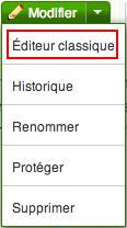 Fichier:EV-ÉditeurClassique.png