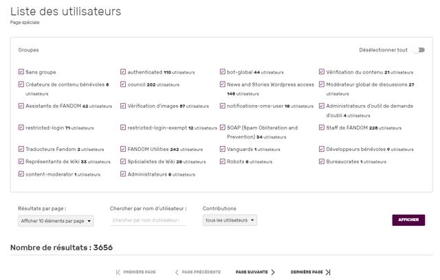 Fichier:Liste utilisateurs.png