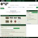 Fichier:Wiki fallout mini.png