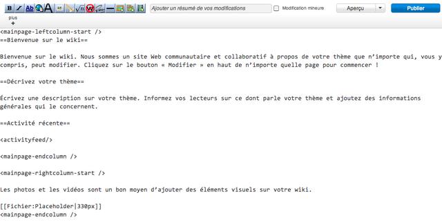 Fichier:Éditeur balises de page d'accueil.png
