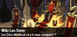Fichier:Spotlight-sims2-255-fr.png
