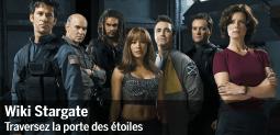 Fichier:Spotlight-stargate2-255-fr.png