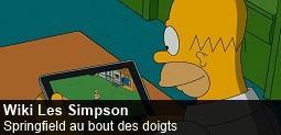 Fichier:Spotlight-simpsons-20130501-255-fr.png