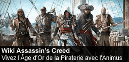 Fichier:Spotlight-assassinscreed-20130701-255-fr.png