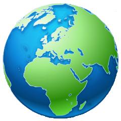 Fichier:Globe.png