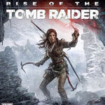 w:c:tombraider:Rise of the Tomb Raider