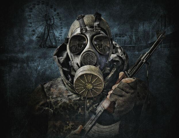 Fichier:Stalker wallpaper background 49236.jpg