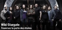 Fichier:Spotlight-stargate-255-fr.png