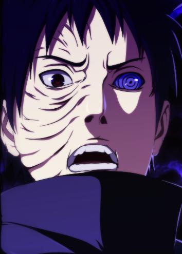 Naruto 614 obito by pressuredeath-d5os222