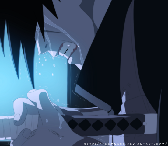 File:Crying 590 by themnaxs-d54h0k5.png