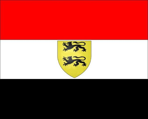 File:Flag of the Grand Duchy of Flandrensis.JPG