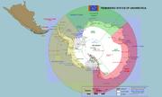 Geographicregions