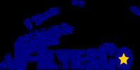 Alyeska State Corporation