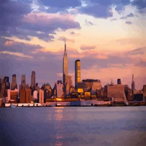 File:Newyork-usa.jpg