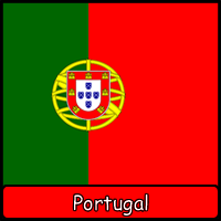 File:Feature portugal.png
